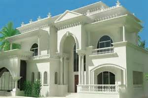 designing house india kerala and international villa pictures abu dhabi