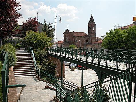 piemonte pianezza foto di pianezza comune municipiodi pianezza e citt 224