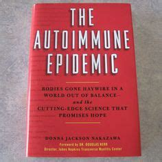 Detox For Autoimmune Disease by Normal Type Gastric Mucosa Autoimmune Chronic