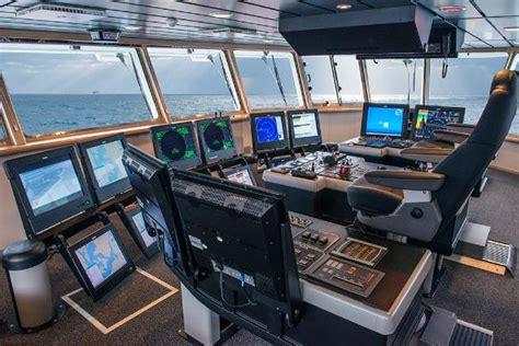 drift boat safety equipment maritime management as ship management