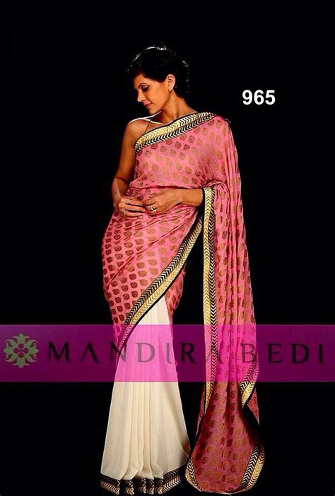 mandira bedi replica sarees mandira bedi replica saree online shopping marketplace