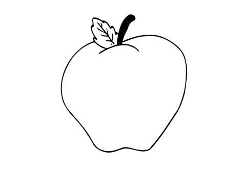 coloring book not apple coloring now 187 archive 187 apple coloring pages