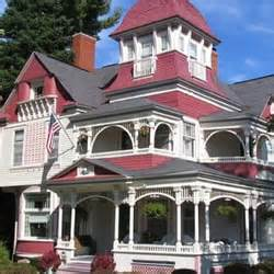 grand victorian bed and breakfast the grand victorian bed and breakfast inn bed