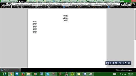 layout jspdf design in table in pdf with jspdf
