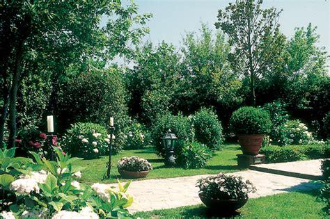 i due giardini giardini