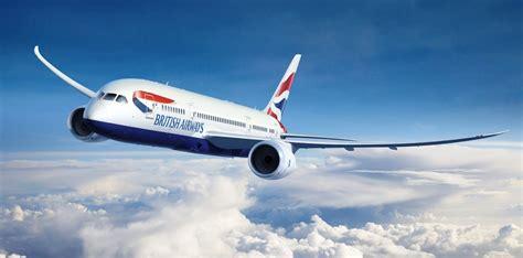 cheap class tickets business class airfare airways topbusinessclass
