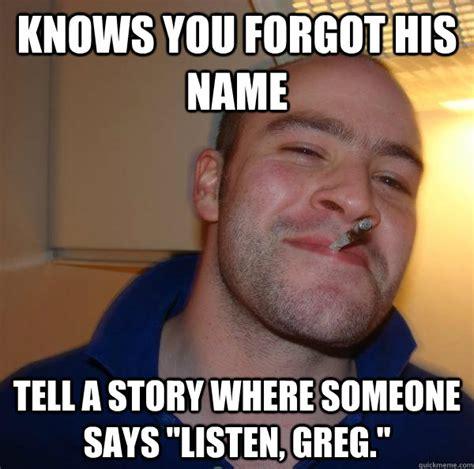 Greg Meme Images - trending