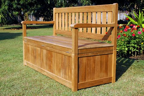 pine bench seat plans useful outdoor garden storage benchs railing stairs and
