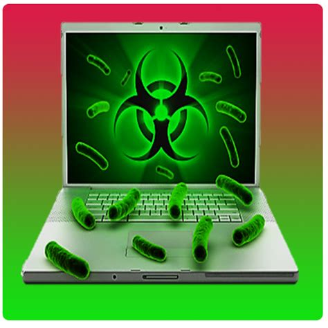 7 Deadliest Computer Viruses by Deadly Computer Viruses Ca Appstore For Android