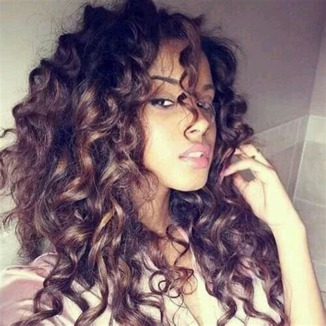 brazaillan blowout for curly hair 1000 ideas about wild curly hair on pinterest curly