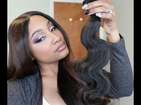 affordable peruvian hair aliexpress 4 seasons hair