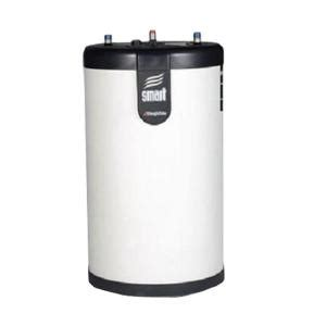 triangletube 36 gal indirect water heater smart 40 the