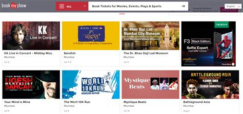 bookmyshow yourstory bookmyshow acquires food and restaurant recommendation