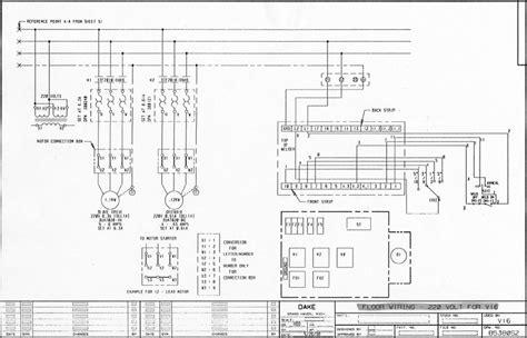 vfd 3ph motor wiring 20 wiring diagram images wiring