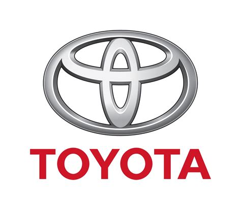 toyota brands the motoring world toyota takes top automotive spot 8