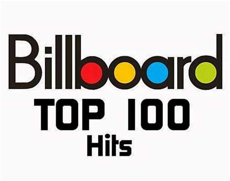 billboard year  top  mp