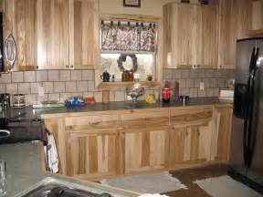 Wood Unfinished Kitchen Cabinets Unfinished Wood Kitchen Cabinets Home Interior Design