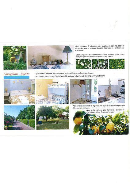 area riservata marche residence marche casa vacanze fermo