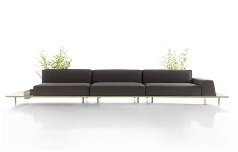 sofa simple design simple and comfortable modular sofa design ideas front