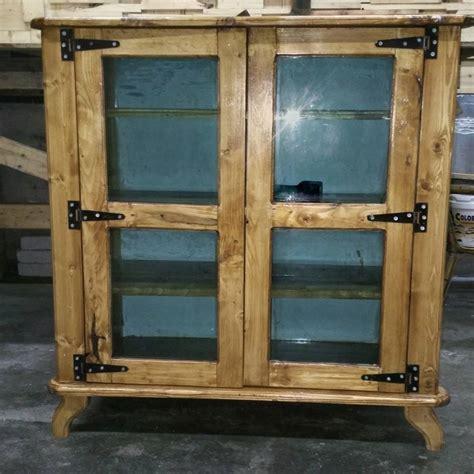 wardrobe design idea cun melecun zs tukang kayu