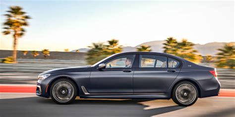 cadillac news road track new cars and 2015 2016 car cadillac cts v convertible coup sedan wagon first look