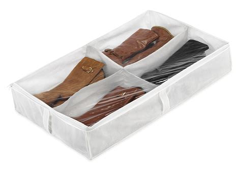 boot boxes storage solutions containers