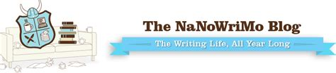 Nanomonkeys The Nanowrimo Podcast by Nanowrimo Writers Program