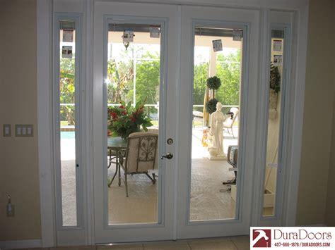 Odl Doors by Odl Doors Determine Your Door Type Quot Quot Sc Quot 1 Quot St Quot Quot Western