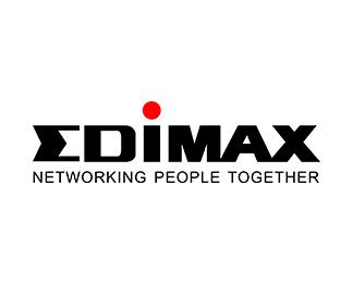 Edimax N150 Wireless 3g Compact Router 3g 6200nl V2 edimax 3g 6200nl wireless 3g compact router 150mbps 3g