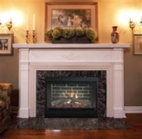 cost to install an electric fireplace 2017