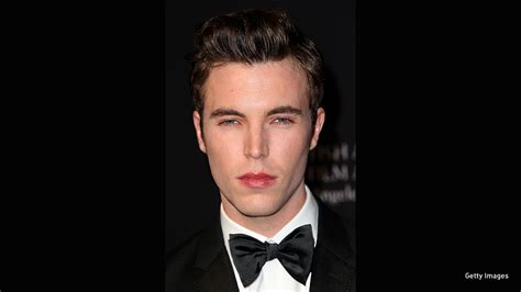 youtube tom hughes how tall is tom hughes 2018 height how tall is man