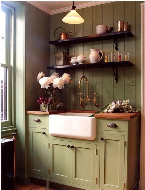 kitchens pinterest green palette islands