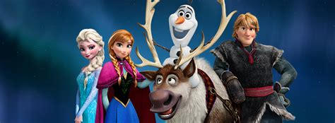 frozen 2 is not happening yet says directors movieweb frozen 2 release date more details to be revealed