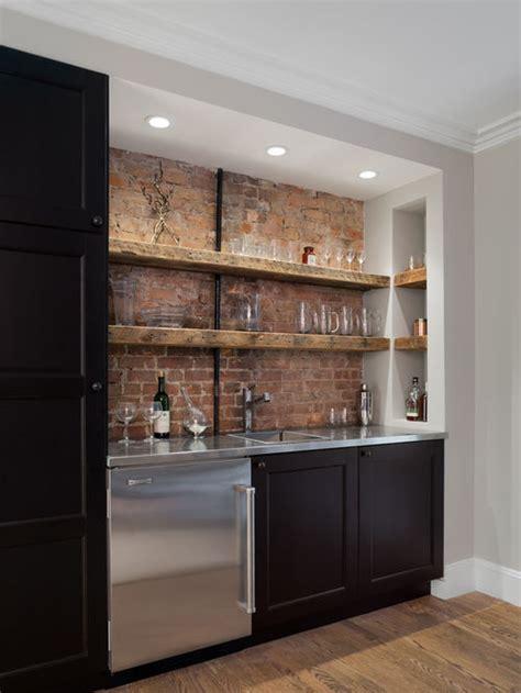 Home Wall Bar Home Bar Design Ideas Remodels Photos