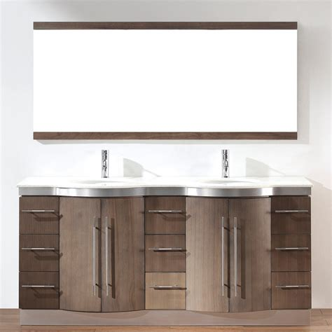 Cheap Bathroom Furniture Discount Bathroom Cabinets Bathroom Vanities How To Select Cheap Bathroom Vanities Furniture