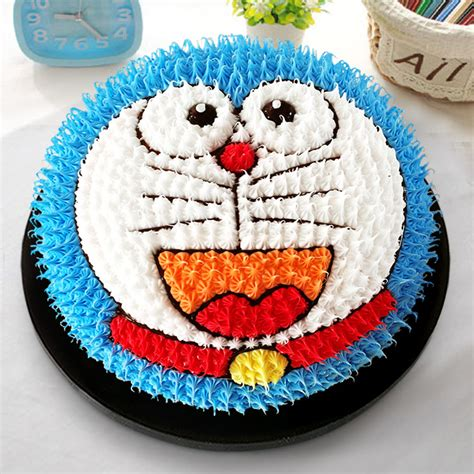 Cheap Birthday Cakes by Cheap 1 Birthday Cake Pan Find 1 Birthday Cake Pan Deals