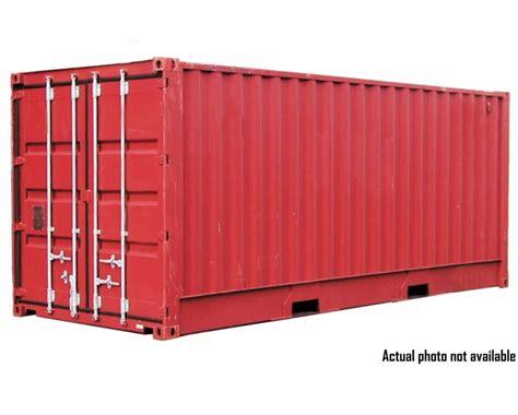 conex storage container products conex box 2 go