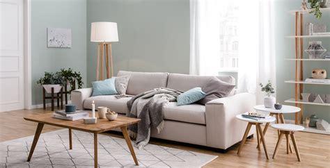 scandinavian inspired furniture home24 scandinavian style furniture mindsparkle mag