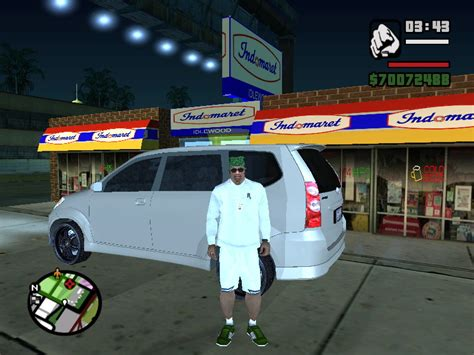 download mod game gta san andreas indonesia membuat gta san andreas dengan cita rasa indonesia ardz