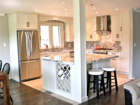 small kitchens with islands home renovation small kitchen islands small kitchen renovation traditional kitchen toronto