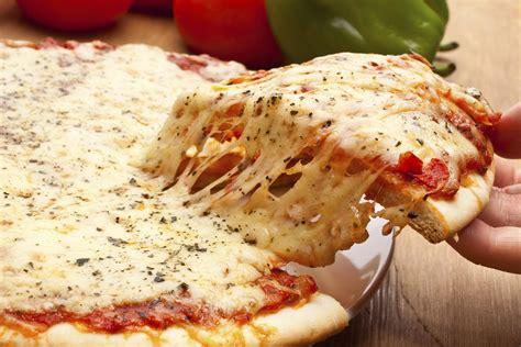 gioco di cucinare la pizza cucinare la pizza con gli amici soluzioni di casa