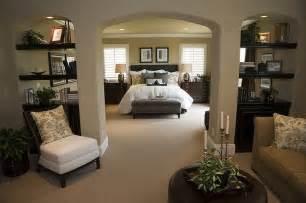 dream master bedrooms dream master bedroom dream houses pinterest