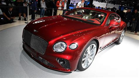 bentley coupe red 100 bentley coupe red 5888 best bentleys images on