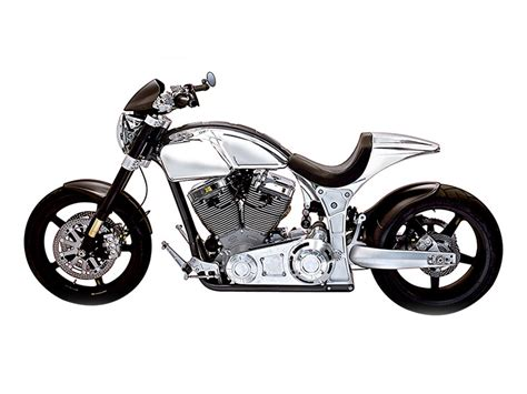 keanu reeves motorcycle cost keanu reeves shows off the krgt 1 bikers cafe bikers cafe
