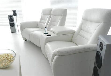 sofa with tv superb tv sofa 11 sofa 2 osobowa tv davos city sofa