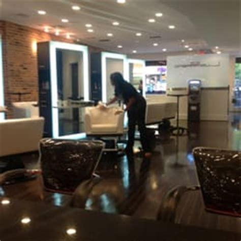 haircuts in georgetown dc luigi parasmo salon and spa washington dc united