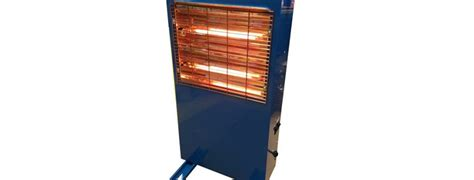 Lease To Own Finance Husky 52 Inch 10 Drawer Mobile by Energy Efficient Space Heater Energy Efficient Portable