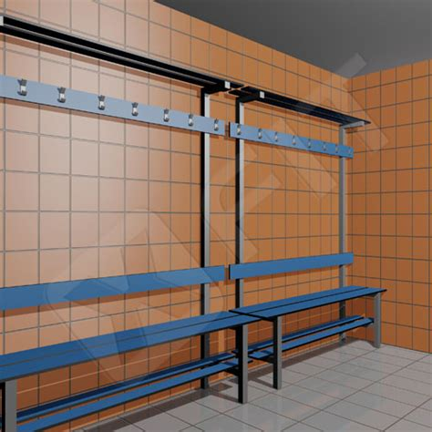 changing room bench seating changing room bench with coat hooks benches