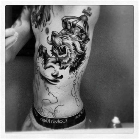 crown tattoo meaning yahoo 37 best tatuajes images on pinterest crowns crown
