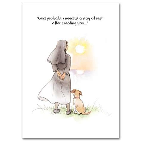 printery house greeting cards are one of 100 images beautiful traditional greeting cards you re